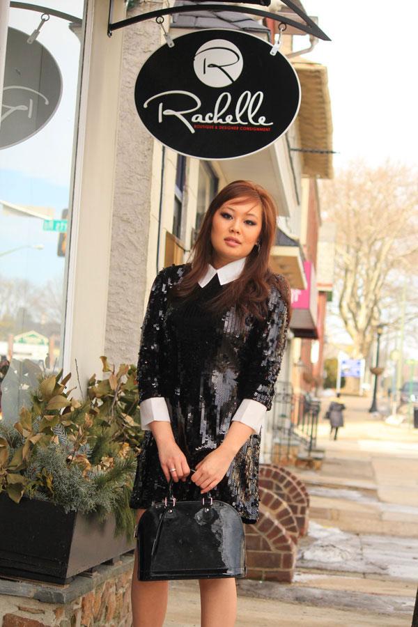 rachelle-boutique-model-2